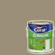 CORALAR ACRIL. CORAL 3,6L CONCRETO 5202326
