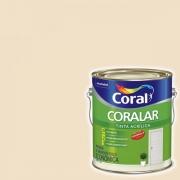 CORALAR ACRIL. CORAL 3,6L PEROLA 5202282