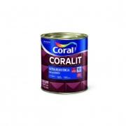 CORALIT FOSCO CORAL 0,9L BR.5202784