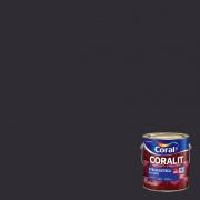 CORALIT FOSCO CORAL 3,6L PT.5202786