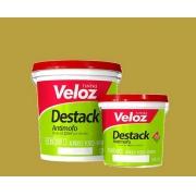 DESTACK ACRIL. VELOZ 15L CAMURCA 019920
