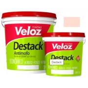 DESTACK ACRIL. VELOZ 3,6L ROSA ETERNO 21438