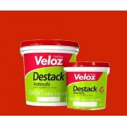 DESTACK ACRIL. VELOZ 3,6L TRUFA VM 16490