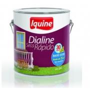 DIALINE ESM.SEC.RAP. IQUINE BC.NEVE 3,6L 62200201