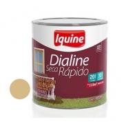 DIALINE ESM.SEC.RAP. IQUINE CREME 0,9L 62202104