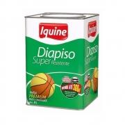 DIAPISO SUPER RESIST. IQUINE BC.NEVE 18L 88300205