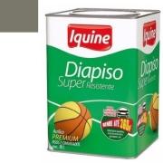 DIAPISO SUPER RESIST. IQUINE CONCRETO 18L 88301205