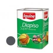 DIAPISO SUPER RESIST. IQUINE CZ.ESC.18L 88300805