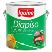 DIAPISO SUPER RESIST. IQUINE CZ.ESC.3,6L 88300801