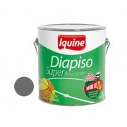 DIAPISO SUPER RESIST. IQUINE CZ.MEDIO 3,6L 88300701