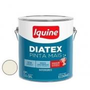 DIATEX VINIL ACRIL. IQUINE BC.GELO 3,6L 50300301