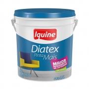 DIATEX VINIL ACRIL. IQUINE BC.NEVE 3,6L 50300201