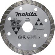 DISCO DIAM.MAK-FAST. MAKITA TURBO 105MM D-42553