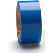 FITA PLAST.AZUL 3M 469 50X30 HB004210322