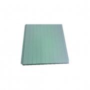 FORRO PVC PERFILPLAST BR FRIS 8MMX200MMX6M 2.203.0310