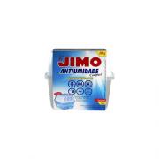 JIMO ANTIUMIDADE COMPACT JIMO INODORO 200G 17823