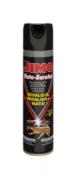 JIMO MATA BARATAS JIMO AER.300ML 11608