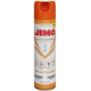 JIMO MULTI INSETICIDA JIMO 300ML 11210