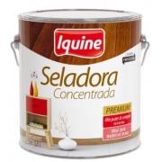 LACA SELADORA IQUINE INCOLOR 0,9L 11100104