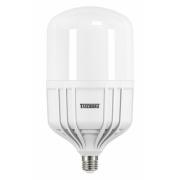 LAMP.HIGH LED TASCHIBRA TKL 225 / 40W 6500K E27 11080396