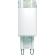 LAMP.LED BIPINO TASCHIBRA G9 25/3W 3000K 11080287