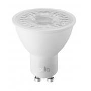 LAMPADA LED GU10 BRILIA 5,5W BIV 6500K B04010 301979