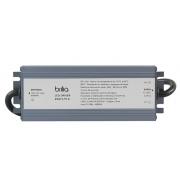 LED DRIVER BRILIA 45W/3,75A BIV IP67 B12006 435854