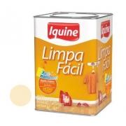 LIMPA FACIL SEMIBRILHO IQUINE PEROLA 18L 25301905