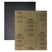 LIXA D AGUA NORTON G-400 T-277 541831