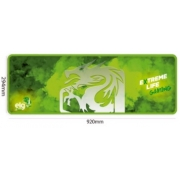 MOUSE PAD EXTREME SPEED ELG MPES