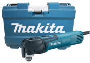 MULTICORTADORA  MAKITA TM3010CK-127V