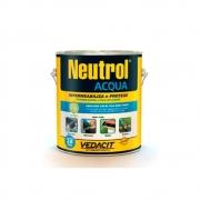 NEUTROL OTTO BAUMGART 3,6L 121566/121826
