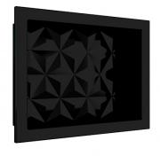 NICHO MARM.SINTETICO MULT C/LED COZIMAX 40X30 PTO TXT TRIAN 89988