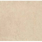 PISO SUPERGRES TORONTO SABBIA BIANCOGRES 60X60 CX2,50 ( preço da caixa )