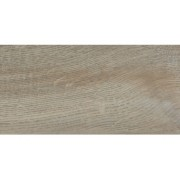 PISO VINILICO MAGNIFIQUE VALENTINE ARQUITECH 184X1220 CX3,59 19020009