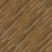 PISO VINILICO TARKETT INJOY LICHIA 192X1230 CX3,78