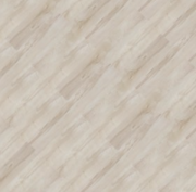 PISO VINILICO TARKETT INJOY MATE 192X1230 CX3,78