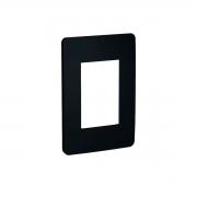 PLACA 4X2 ORION PRIME PLACA 4X2 3 POSTOS STELLAR BLACK S730103294