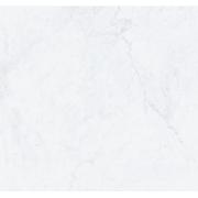 PORC.CALACATA INCEPA ACT.RET.90X90 CX1,60
