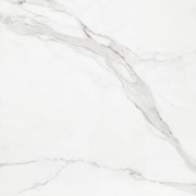 PORC.CARRARA DECORTILES POL.90X90 CX1,63