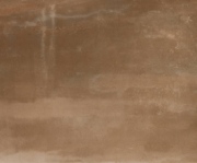 PORCELANATO TERRACOTTA DECORTILES AC 59X118,2