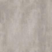 PORCELANATO CEMENTO GRIGIO BIANCOGRES 60X60 CX2,15 TIPO B