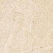 PORCELANATO GIARDINO BIANCOGRES RET.60X60 CX2,15