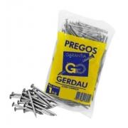 PREGO C/C GERDAU 2X12 1170002000