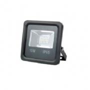 REFLETOR UP LED ECO EXT.150W BR.6500K BIV ECO-REF-150W-6K