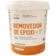 REMOVEDOR DE EPOXI PISOCLEAN 500G LP031