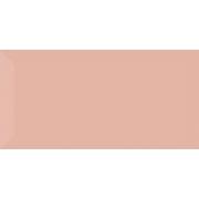 REV.BEATLES DECORTILES ROSE GOLD 10X20 CX1,00