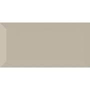REV.BEATLES PORTLAND BR DECORTILES 10X20 CX1,00