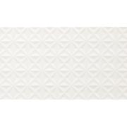 REVESTIMENTO STELLE BIANCHE BIANCOGRES 32X60 CX2,30m2