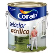 SELADOR ACRIL. CORAL 3,6L 5202615